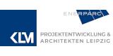 KLM-Projektentwicklung GmbH und Co. KG