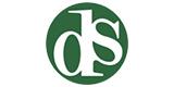 DS Produkte GmbH