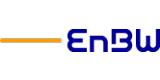 EnBW Offshore Service GmbH