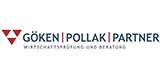 Göken, Pollak und Partner Teuhandgesellschaft mbH