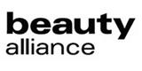 beauty alliance IT SERVICES GmbH
