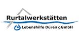 Rurtalwerkstätten Lebenshilfe Düren gemeinnützige GmbH