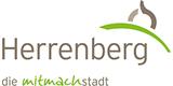 Stadt Herrenberg