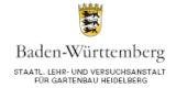 Staatliche Lehr- und Versuchsanstalt für Gartenbau Heidelberg (LVG)