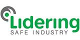 Lidering GmbH