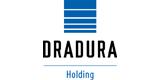 DRADURA Holding GmbH