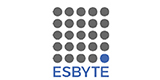 ESBYTE.GmbH