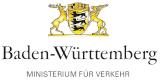 Ministerium für Verkehr Baden-Württemberg (MVI)