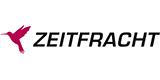 Zeitfracht GmbH