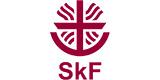 Sozialdienst katholischer Frauen eingetragener Verein