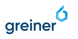 Greiner GmbH
