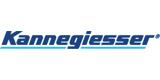 Kannegiesser Augsburg GmbH
