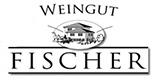 Weinstube Fischer Erbengemeinschaft