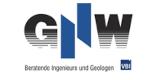 Geotechnik Dr. Nottrodt Weimar GmbH