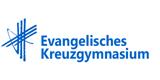 Evangelisches Kreuzgymnasium
