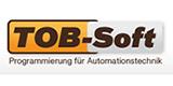 TOB-Soft
