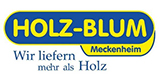 Holz-Blum GmbH & Co. KG