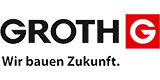 Groth & Co. (GmbH & Co.) Bauunternehmung