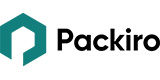 Packiro GmbH