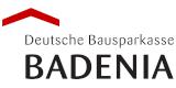Deutsche Bausparkasse Badenia AG