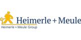 Heimerle + Meule GmbH