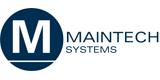 MainTech Systems GmbH