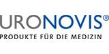 Uronovis GmbH