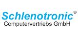 Schlenotronic Computervertriebs GmbH