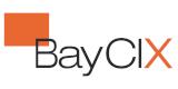 BayCIX GmbH