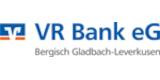 VR Bank eG Bergisch Gladbach-Leverkusen