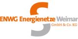 ENWG Energienetze Weimar GmbH & Co. KG