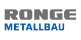 Ronge Metallbau GmbH