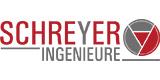 Schreyer Ingenieure Schreyer|Svenson|Partnerschaft mbB