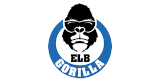 Elbgorilla GmbH
