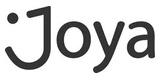 Joya Schuhe GmbH