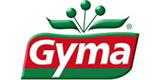 Gyma Deutschland GmbH