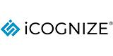 iCOGNIZE GmbH