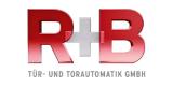 R+B Tür- und Torautomatik GmbH
