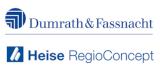 Dumrath & Fassnacht KG (GmbH & Co.)