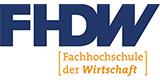 Fachhochschule der Wirtschaft (FHDW)