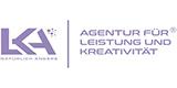 LKA - Agentur für Leistung und Kreativität