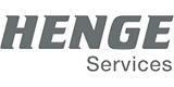 HENGE Services GmbH