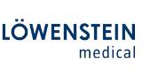Löwenstein Medical Technology GmbH + Co. KG