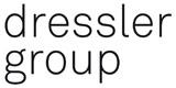 Dressler Group Customer Service GmbH