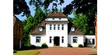 Haus zur Hache GmbH & Co. KG