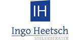 Steuerberater Ingo Heetsch