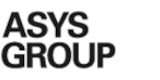 ASYS Group - EKRA Automatisierungssysteme GmbH