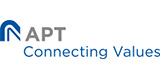 APT Advanced Polymer Tubing GmbH