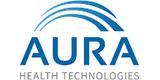 AURA Health Technologies GmbH