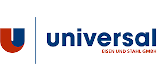 Universal Eisen und Stahl GmbH